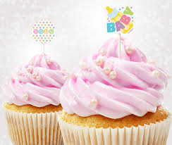 baby shower party ideas and supplies from wholesalepartysupplies com