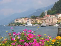lake como jewel of the italian lakes by first class rail