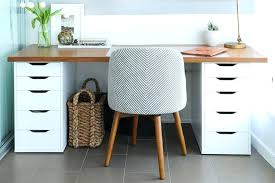 desks for small spaces ikea small desks for small rooms small desks for bedrooms desk for small