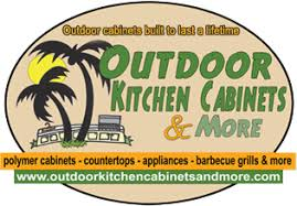 outdoor kitchens clearwater clearwater outdoor kitchens outdoor