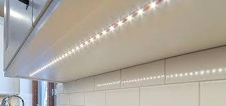 Led Under Cabinet Lighting Lowes Hardwired Under Cabinet Lighting Lowes Led Canada How Choose The