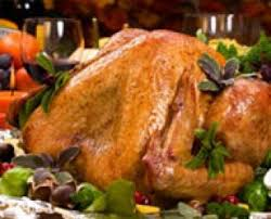 boone nc thanksgiving packages dinner specials