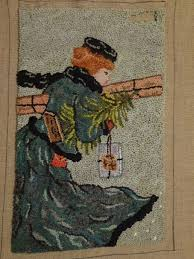 Wool Hand Hooked Rugs 2446 Best Additional Hand Hooked Rugs Images On Pinterest Rug