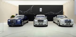 roll royce phantom 2016 next rolls royce phantom to share 7 series platform arrive in