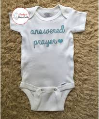 christian baby shower 214 best marilyn s castle onesies images on