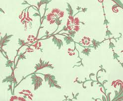 fuschia st james hamilton weston wallpaper collections hand