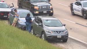 nissan murano yahoo answers man throwing rocks at cars from bridge arrested wfaa com