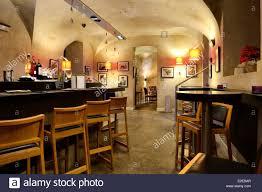 spain andalusia cordoba hospes palacio del bailio hotel the