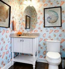 coastal bathroom ideas 154 best coastal bathrooms images on coastal bathrooms