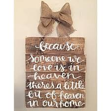 Home Decor Signs Sayings Best 25 Home Decor Signs Ideas On Pinterest Rustic Signs Wood