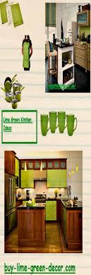 lime green kitchen ideas https i pinimg com 736x 21 70 95 2170957546ab2a4