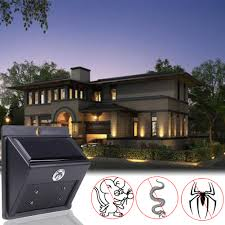 online buy wholesale pest control tools from china pest control