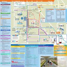 Disney California Adventure Map Dwika Sudrajat Disneyland Maps