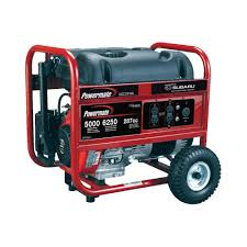 coleman powermate portable generator parts pictures to pin on