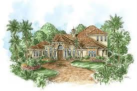 luxury plans luxury plans beachfront designs coastal home plans