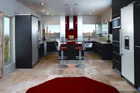 Kitchen Designer Kitchen Design News Design By Cheah Wilfred