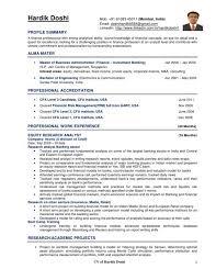 marketing analyst job description volunteer market analyst
