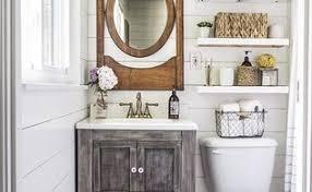 beautiful master bathroom update hometalk
