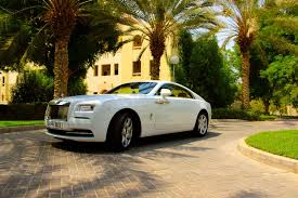 rolls royce sport car luxury car rental in dubai uae rent a luxury car service call