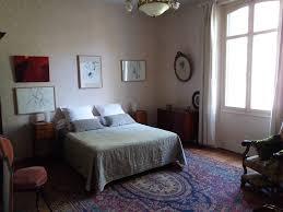 chambre d hote 41 chambres d hôtes le moutier chambres et suite familiale mareuil sur