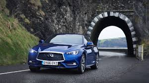 lexus cars for sale on gumtree used infiniti q60 cars for sale on auto trader uk