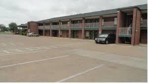 Comfort Inn Waco Texas Deluxe Inn In Waco Hotel Rates U0026 Reviews On Orbitz