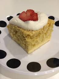 betty crocker premium tres leches cake 28 images image gallery