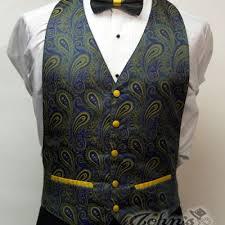 mardi gras vests mardi gras vest and bow tie mardi gras rental products s