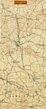 Map Of Pennsylvania Turnpike by Railfan Guide To Manheim Pa Rsus