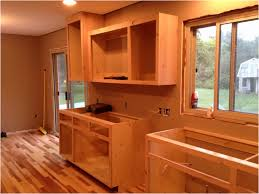 lovely how to make kitchen cabinets luxury kitchen designs ideas