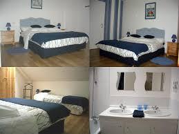 chambre d hotes morbihan chambres d hotes avec piscine bretagne sud morbihan proche rochefort
