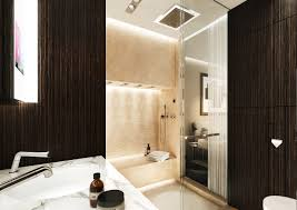 How To Make A Small Bathroom Look Like A Spa Small Size Premium Spa