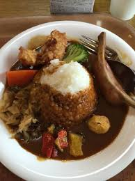 the 10 best restaurants near fuji safari park tripadvisor