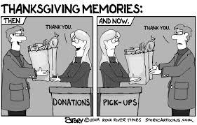 cartoons thanksgiving editorial cartoon thanksgiving memories storycartoons com blog