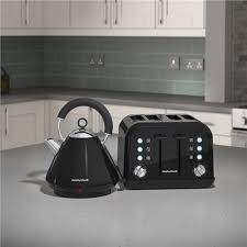 Morphy Richards Kettle And Toaster Set Russell Hobbs Purple Kettle And Toaster Set Russell Hobbs Uk Mode