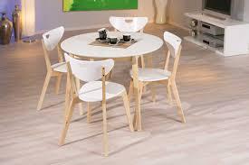 table cuisine avec chaise table de cuisine avec chaise table de cuisine en verre mural a
