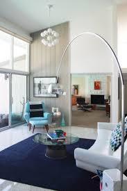 wohnzimmer blau grau rot uncategorized schönes wohnzimmer blau grau rot mit wohnzimmer