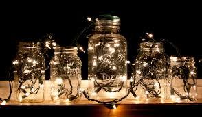 jar light kinsurf co