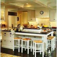 houzz kitchen island ideas kitchen ikea stenstorp kitchen island ideas kitchen island ideas