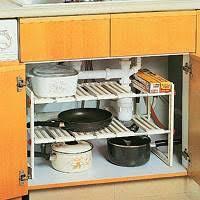 astuce rangement placard cuisine astuce rangement placard cuisine amnagement meuble cuisine free