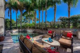 Patio Homes For Sale In Phoenix Elegant Patio Homes For Sale Phoenix As Encouragement And Tips You
