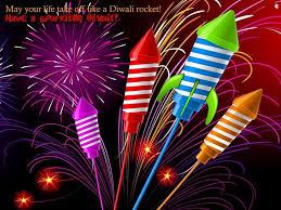 best 25 happy diwali pictures ideas on diwali