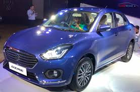 2017 maruti suzuki dzire vs ford aspire u2013 specs comparison