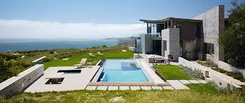 luxury modular homes simple blu homes modern green premium prefab
