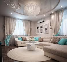 wohnzimmer ideen trkis wohnideen wohnzimmer amüsant auf in türkis einrichten 26 ideen und