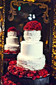 wedding cake bandung valentines wedding cakes cake emporium wedding cake