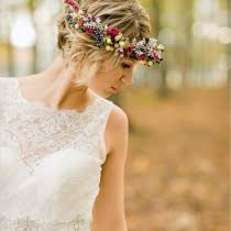 Hochsteckfrisurenen Kurze Haare Hochzeit by Brautfrisuren Für Kurze Haare