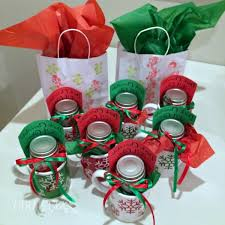 easy crafts for gifts find craft ideas