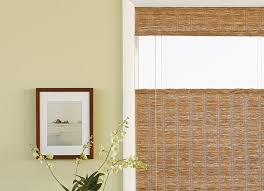 Bottom Up Roller Blinds Top Down Bottom Up Shades Bottom Up Blinds The Shade Store