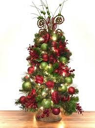 50 best christmas trees sandy newhart designs images on pinterest